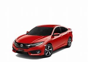 Honda Cars Makati  Inc