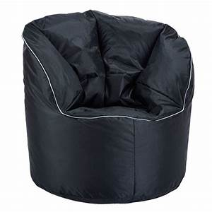Pouf fauteuil for Pouf fauteuil