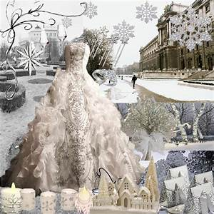 winter wedding ideas winter wedding themes winter With winter wedding dress ideas