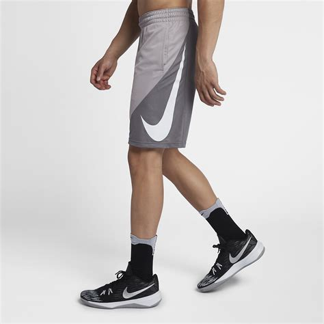 nike mens  basketball shorts nikecom