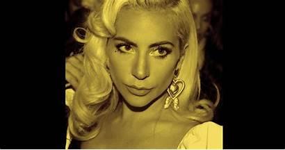 Gaga Lady Gucci Film