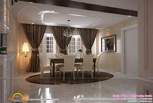 Living room interior design india simple for indian style for Interior design for kitchen in kerala