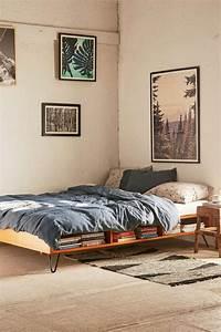120 idees pour la chambre dado unique With tapis de sol avec lit escamotable canapé conforama
