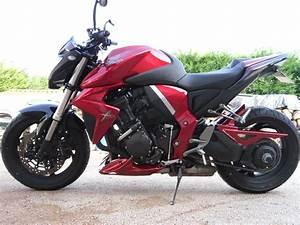 Honda Cb 1000 R Occasion : annonce moto honda cb 1000 r extreme occasion de 2010 69 rh ne saint etienne des oullieres ~ Medecine-chirurgie-esthetiques.com Avis de Voitures