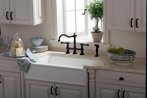 www kitchen sinks rohl country bath faucets 1198
