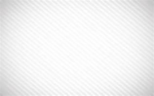 HD wallpapers plain wallpaper for ipad