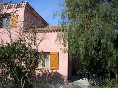 chambres d hotes canal du midi chambre d 39 hôtes villa désirée chambre agde le cap d 39 agde