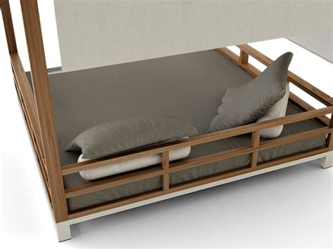 Eyre Urban Daybed (knock Down System