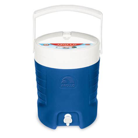 classic beverage cooler medium emsa plastic industries household kitchen products  karachi