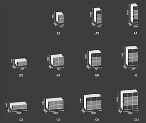 Dimension Boite Aux Lettres : bloc boites aux lettres s curit renforc e vulcain ~ Dailycaller-alerts.com Idées de Décoration