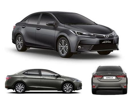 Toyota Corolla Altis Backgrounds by Toyota Corolla Altis Price In India Images Specs