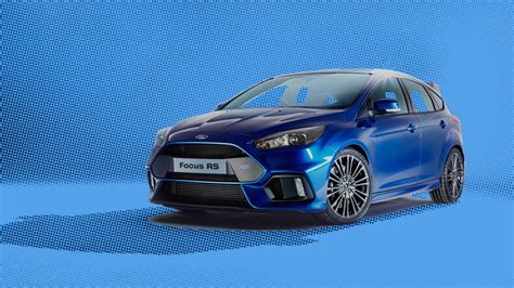 Cheap 4 Cylinder Turbo Cars by The 10 Most Powerful 4 Cylinder Cars
