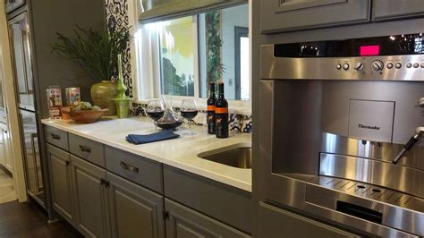 Hgtv Smart Home 2016 Reveal In Raleigh Nc