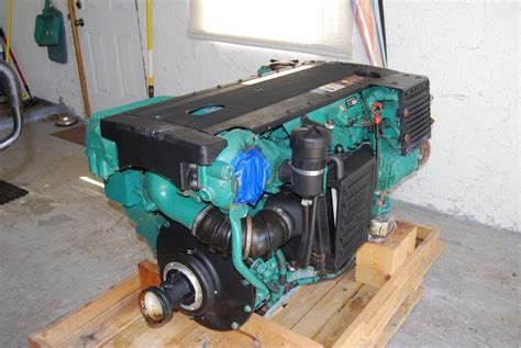 volvo penta  ab   sale   boats