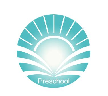 home the iliad academy preschool litchfield park 501 | The Iliad Preschool Academy Logo 379px v3