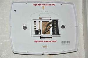 Troubleshooting Broken Thermostats  Diagnosis Repair And