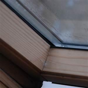 Holz Im Nassbereich : fenster ~ Markanthonyermac.com Haus und Dekorationen