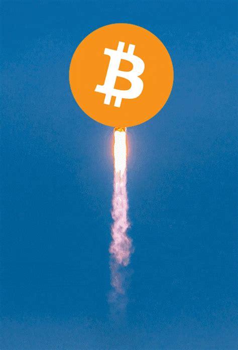 Bitcoin market capitalization growing everyday rocket bitcoin mining. PayPal va permettre l'achat de Bitcoin (BTC) et d'autres cryptomonnaies