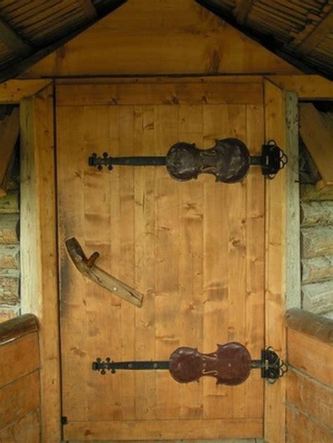 build  interior solid wood door hunker