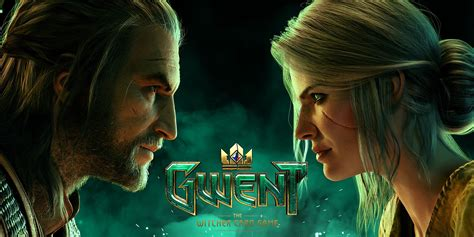 Wild hunt can be acquired to improve your deck. Gwent: The Witcher Card Game Beginners Guides, Tips & Tricks