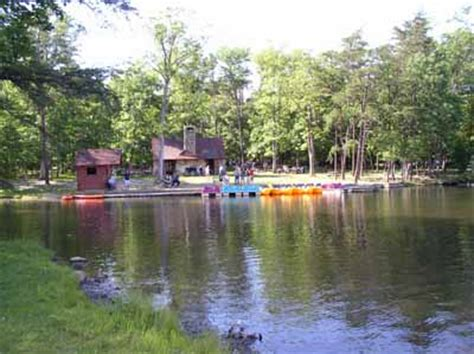 Paddle Boat Rental Moraine State Park by Berkeley Springs Wv Vacation Rentals