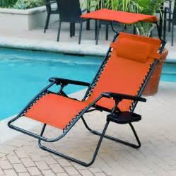 jeco inc oversized zero gravity chair reviews wayfair