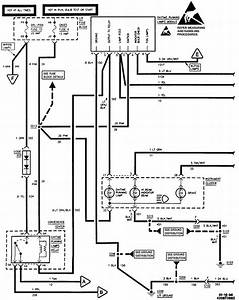 Need Help With A Problem I U0026 39 M Having With My K1500 Gmc 4 X