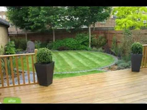 cheap medium sized beds diy decorating ideas for small garden design