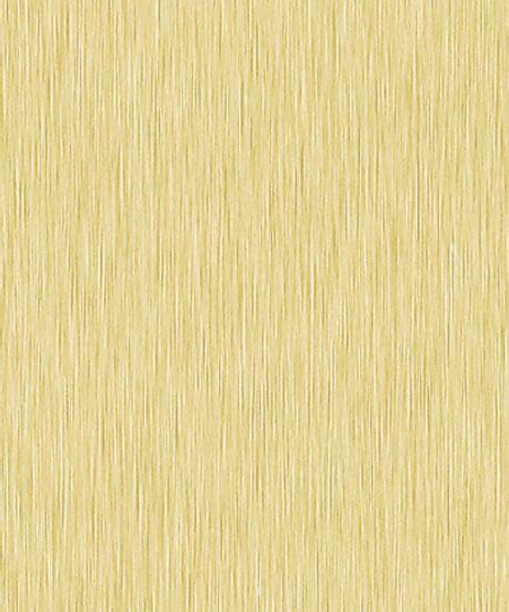 brushed gold aluminium architonic