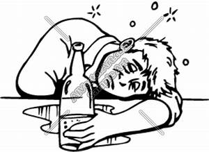 Drunk People Clipart - Clipart Suggest