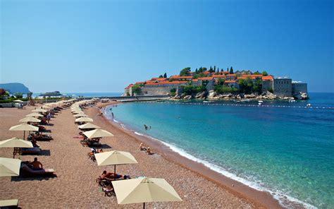 Montenegro Nightlife City Guide
