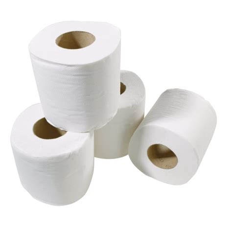Toilet Roll Pack Of 6, 100 Grams  Duvankartm  Online. Transpedicular Approach With Decompression Of Spinal Cord. Remote Desktop Windows Mobile 6 5. Best Intermediate Bond Funds. San Sebastian Spain Hotel United Omaha Health. Santander Business Online Banking. Renters Insurance Pittsburgh. Places To Sell Jewelry For Cash. Reverse Osmosis For Water Purification