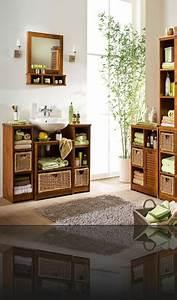 Accessoires Salle De Bain Design : 1000 deco accessoire salle de bain design ~ Melissatoandfro.com Idées de Décoration
