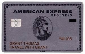 Cute american express business card requirements images for American express business card requirements