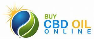 cannabis oil thc free