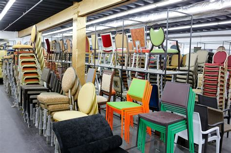 chair market furniture stores bedford stuyvesant