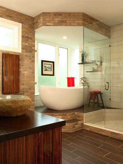 Bathroom Remodel Orlando