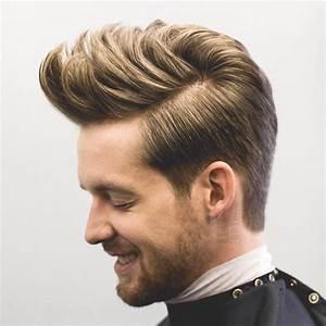 Medium Hairstyles For Men 2017   Medium hairstyle ...