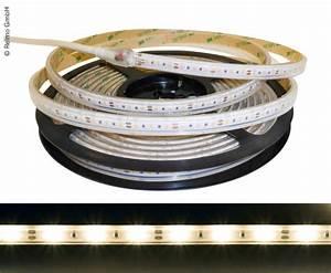 Led Lichtband Mit Batterie : flexibles k rzbares und selbstklebendes led lichtband ~ Jslefanu.com Haus und Dekorationen