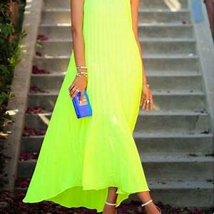 Best Pleated Maxi Dress Products on Wanelo