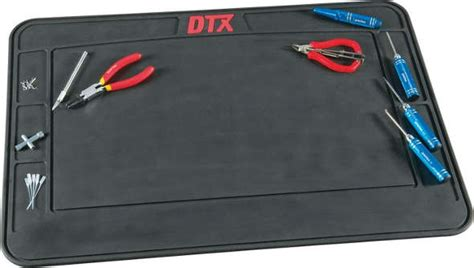 pit mats pit rugs  workshop flooring  stop small