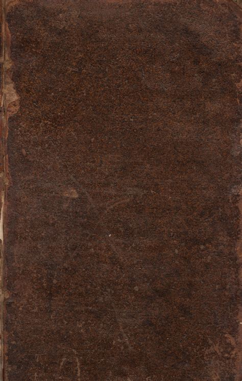 grungy front book cover texture lt