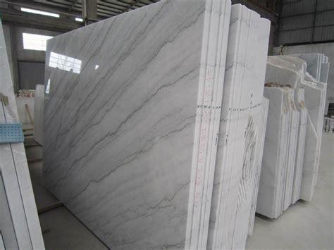 carrara ceramic tile white travertine slab 2003
