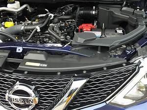 Moteur Nissan Qashqai : a bord du nouveau nissan qashqai bien arm pour rester ~ Melissatoandfro.com Idées de Décoration