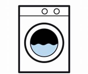 Weichspüler Symbol Waschmaschine : ambulant betreutes wohnen ~ Markanthonyermac.com Haus und Dekorationen