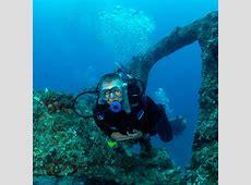 Blue Lagoon 093017 Tom's Dive & Swim