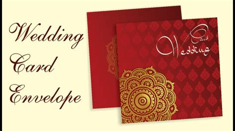 wedding card cover design   hq  puzzle games