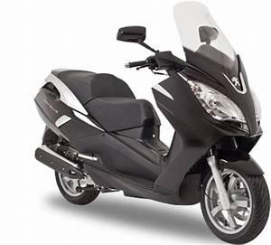 Scooter Peugeot Satelis 125 : scooter satelis 125 peugeot neuf prix test infos accessoires ~ Maxctalentgroup.com Avis de Voitures