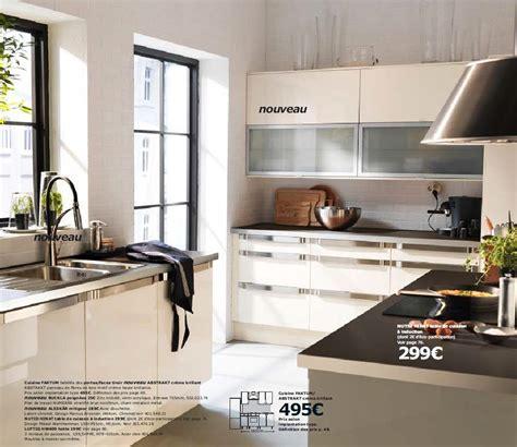 ameublement cuisine ikea concevoir cuisine ikea wonderful idee conception cuisine
