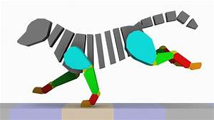 Running Dog Animation | www.pixshark.com - Images ...